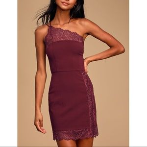 FREE PEOPLE PREMONITIONS BODYCON Vetiver Bloom